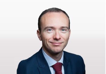 David Hirsch, Avocat à la cour – Docteur en Droit - Associé - Spécialisé en TVA et Douanes