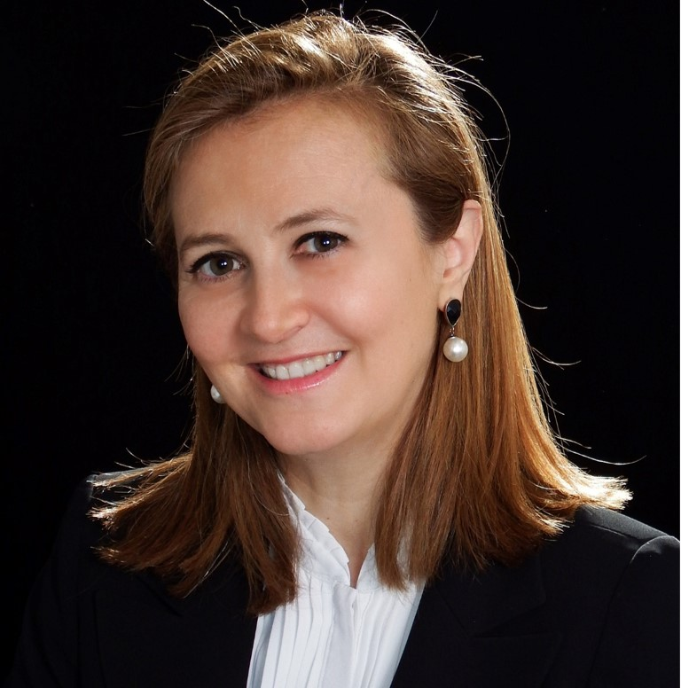Sabine Sardou, Attorney at law - Managing Partner - International Tax and Transfer Pricing
